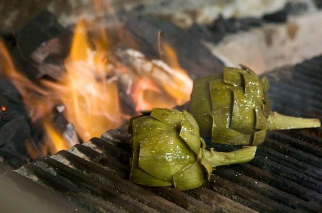 mesquite-grilled-artichoke