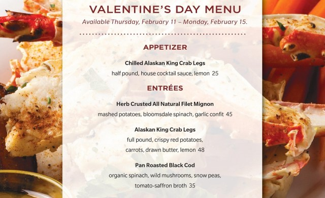 Valentines-Day-Paul-Martins-American-Grill