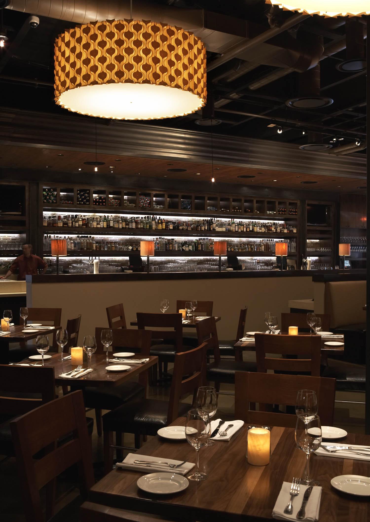 El Segundo Restaurant Paul Martins American Grill