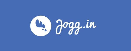 jogg.in_
