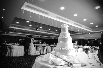 Wedding Photographer Northern Ireland | Paul McGlade Photography