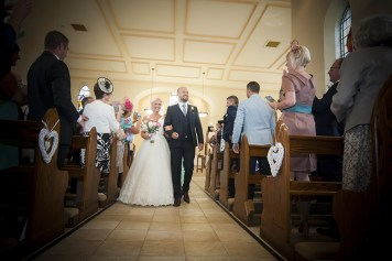Canal Court Wedding Photography| Creative Wedding Photography | Wedding Photographers Northern Ireland | Paul McGlade Photography