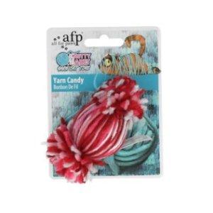 AFP Knotty Habit Yarn Candy