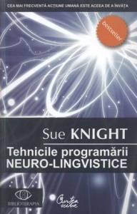 tehnici programare neuro lingvistica