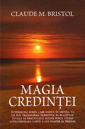 magia-credintei