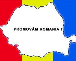 Billionaires Club Romania