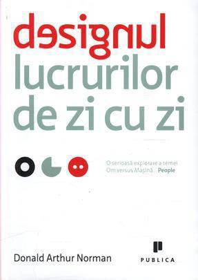 designul-lucrurilor-de-zi-cu-zi_1_produs