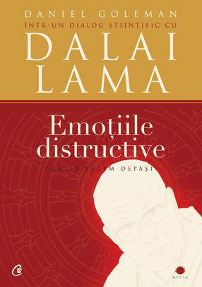 emotiile-distructive-cum-le-putem-depasi-dialog-stiintific-cu-dalai-lama_1_produs