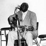 Authur Crudup's 'That's All Right'. Fifth earliest rock 'n' roll track?