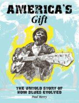 America's Gift Book Cover-4