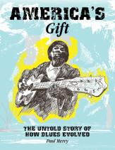 America's Gift Book Cover-4
