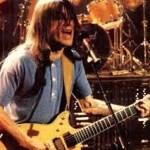 AC/DC latest, Motown wizard dies in Oz