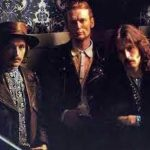 Cream's Jack Bruce really was the cream