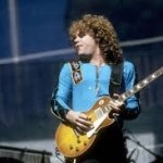RIP Gary Richrath. Another 1970s rock-guitar-great passes away