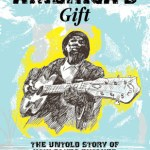 The untold story of  blues – chapter and verse