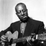 The Original Chicago Blues: Part Two