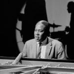 The Original Chicago Blues: Part Three