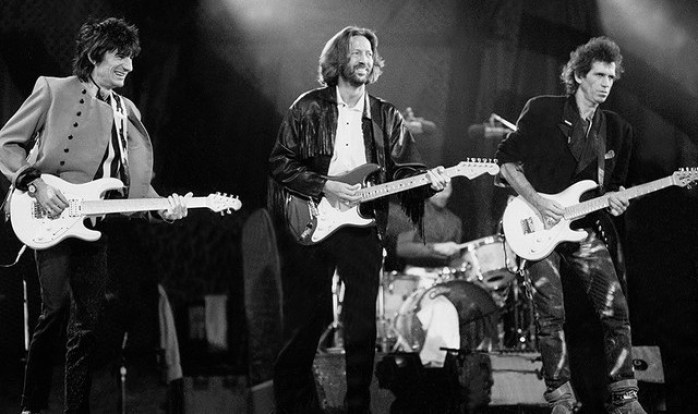 2015EricClapton_RollingStones_GettyImages-133617527020615.article_x4