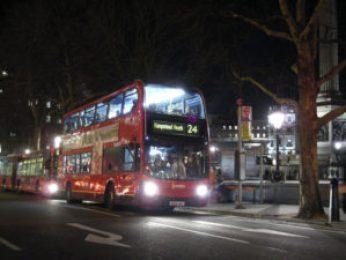 london-general-e14-sn06bnz-london-feb08