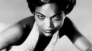Eartha Kitt sings the most influential blues of all time.