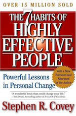 the-7-habits-of-highly-effective-people-book-summary-pdf-cover