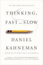 thinking-fast-and-slow-image
