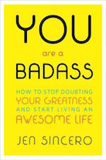 you-are-a-badass-book-summary-and-pdf