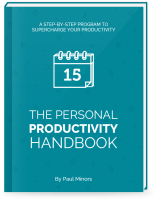 The-Personal-Productivity-Handbook-Book-Cover-(3D) V2