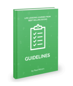 Guidelines eBook