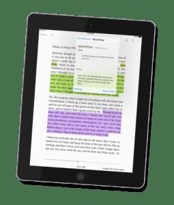 ipad book new