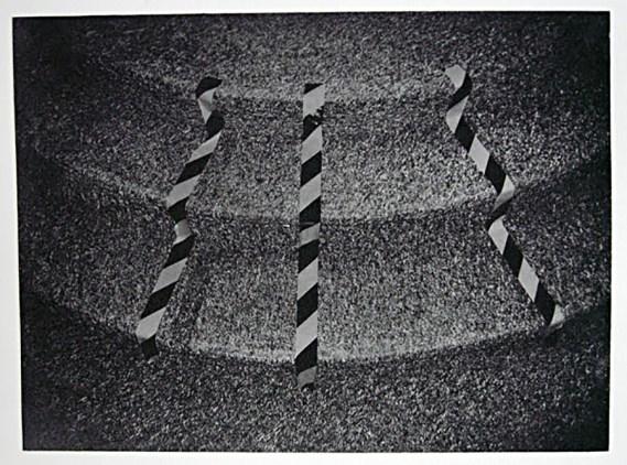 prints4