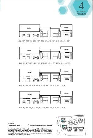 Ecopoliton - Floorplan 12