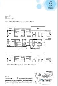Ecopoliton - Floorplan 18