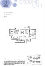 Ecopoliton - Floorplan 24