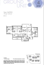 Ecopoliton - Floorplan 28