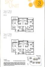 Ecopoliton - Floorplan 30