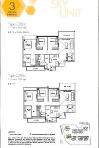 Ecopoliton - Floorplan 31