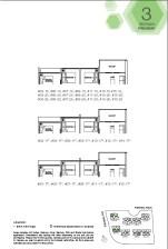 Ecopoliton - Floorplan 4