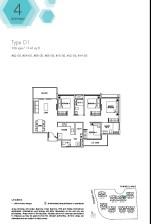 Ecopoliton - Floorplan 9