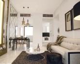 KAllang Riverside Artist Impression interior 4