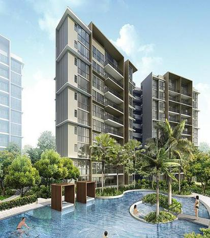 Northpark Residences 6