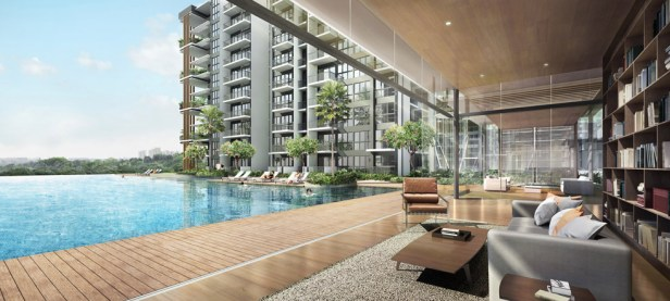 Northpark Residences 8