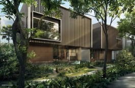 Highpark residences 10