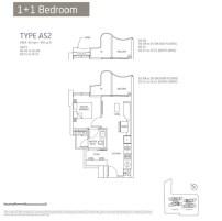 queenspeak-floorplan-as2