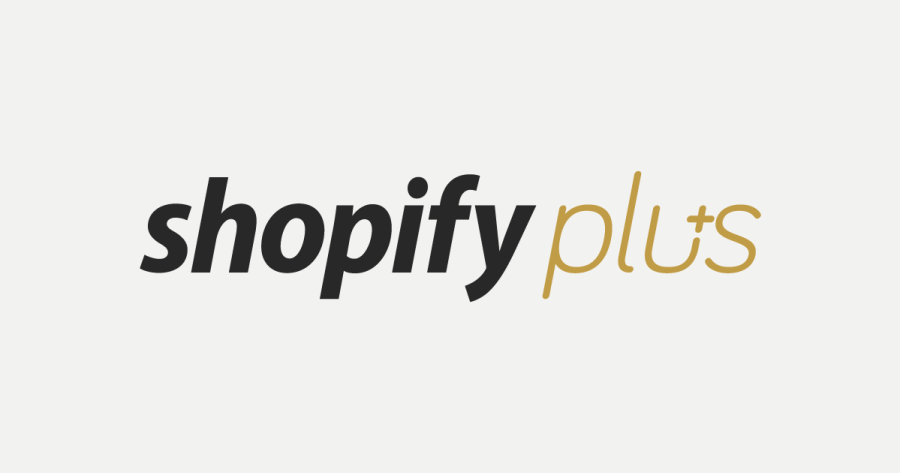 Suitability of Shopify Plus for Large eCommerce Websites