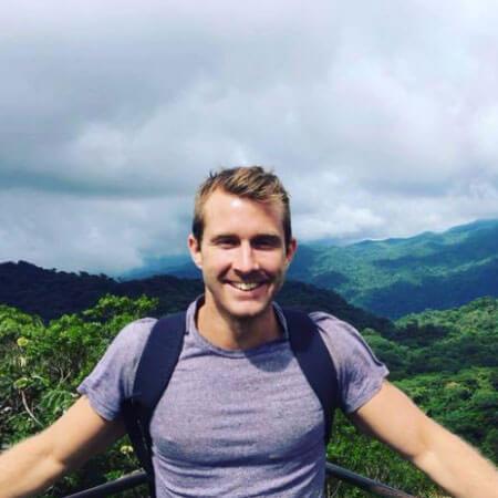 Josh Duggan