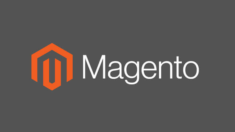 Magento Open Source vs Magento Commerce (& on-premise vs cloud)