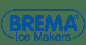 Maquinas Gelo Brema Ice Maker