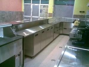 Restaurante Pastelaria 04