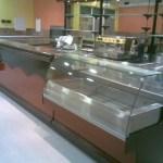Restaurante Pastelaria 05